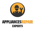 Best Appliance Repair Hollywood FL