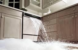 Dishwasher Repair Hollywood