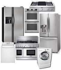 Appliances Service Hollywood