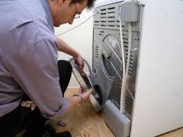 Washing Machine Repair Hollywood
