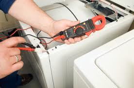Dryer Repair Hollywood